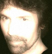 Mike Jasper at 2010
